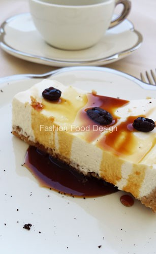 cheesecake-finale